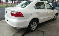 VW GOL 2014 CL -8