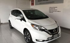 Nissan Note-16