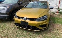 Volkswagen Golf-6