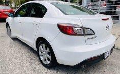 Mazda 3 itouring aut factura agencia 105000km-6