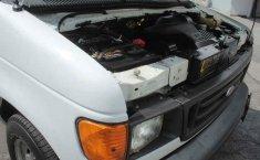 Ford Econoline-8