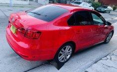 VW Jetta GLI 2012-4