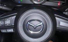 Mazda 3 2017 factura original 3310277199-4