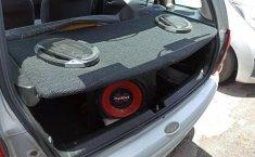 Vendo Chevy Funcional y Rendidor-4