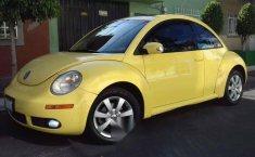 Impecable Beetle ideal para Dama Factura Agencia-7