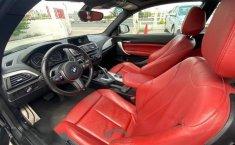 BMW M235I-6