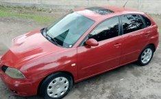 Bonito auto cuatro puertas mod 2003 jalando al 100-3