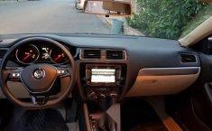 VW Jetta Sport 2015-7
