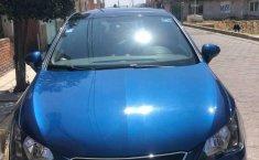 Bonito Ibiza azul polo-4