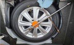 Toyota Yaris Hatchback S CVT Impecable-5