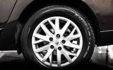 - Renault Fluence 2014 Con Garantía Mt-15