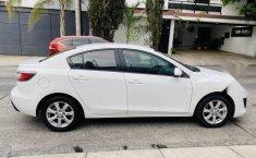 Mazda 3 itouring aut factura agencia 105000km-5
