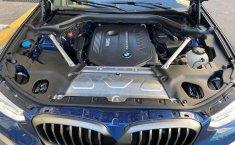 BMW X3 M40i 2019-11