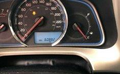 Toyota rav4 2015 limited-4