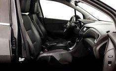 20207 - Chevrolet Trax 2019 Con Garantía At-13