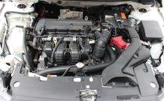Mitsubishi Lancer-7