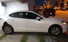 Mazda 3 2017 factura original 3310277199-3