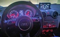 Audi A1 automático-3