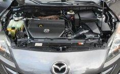 MAZDA 3 AUTOMATICO GRAND TURING GT 2.5-4