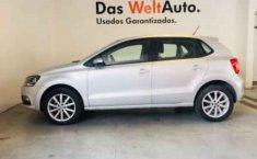 Volkswagen Polo Design Sound-5
