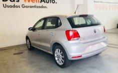 Volkswagen Polo Design Sound-4