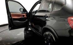 20086 - BMW X3 2013 Con Garantía At-15