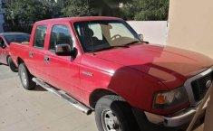 Ford Ranger 2008-1