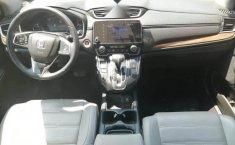 Honda CR-V garantizada, financiamiento, todo pagado-9