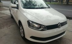VW GOL 2014 CL -7