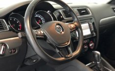 Volkswagen Jetta A6 Sportline-9