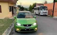 SEAT IBIZA 2013 $119,000.00 MXN-1