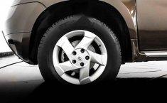 - Renault Duster 2014 Con Garantía At-14