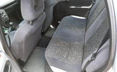 Vendo Chevy Funcional y Rendidor-3