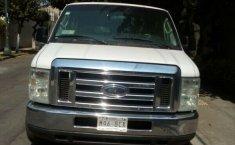 Ford Econoline 2011-5