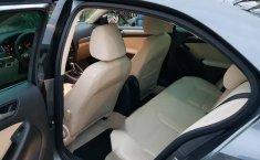 VW Jetta Sport 2015-6