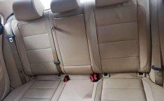 Volkswagen Bora 2008-3