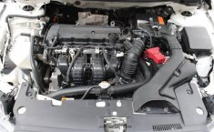 Mitsubishi Lancer 2015 2.0 De Mt-8