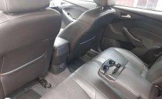 Ford Focus SE Plus 2013-8
