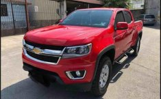 Chevrolet Colorado-3
