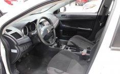 Mitsubishi Lancer 2015 2.0 De Mt-7