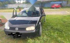 Venta de Volkswagen Golf 2001-0