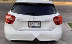 Mercedes benz a180 2013 como nuevo oportunidad-6