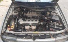 Nissan Tsubame ahorradora!!-2