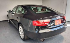 Audi A5-9