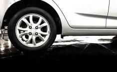 Chevrolet Spark-13