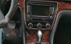 Volkswagen Passat 2013-4