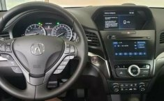 Toyota Tacoma 2014 4.0 Trd Sport At-4
