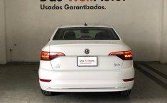 Volkswagen Jetta A7 Trendline-6