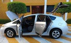 Toyota Prius 2015 Aut Hibrido Clima Elect Original-13