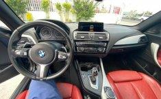 BMW M235I-5